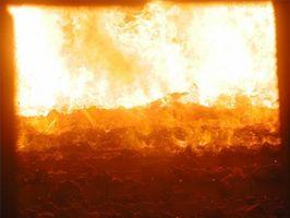 Hvad er fordelene af træ ovne