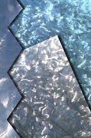 Hvad indretning du parrer med blå-grå vægge?