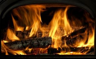 Hvad typer af brænde brænde bedste?