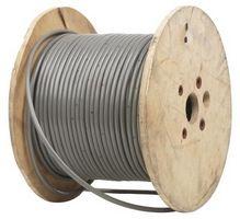 Gør det selv-kabel Spool stativer