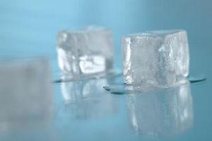 Hvordan at reparere en Amana køleskab Ice Maker