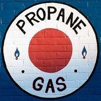 Hvordan virker en energi effektive propan ovnen?
