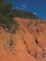 Hvordan man forebygger jorderosion & jord forurening
