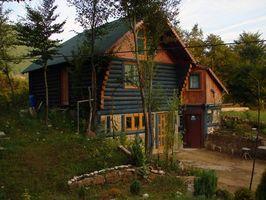 Varme & køling muligheder for små huse