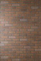 Sådan laver du din egen mursten Backsplash med Drywall mudder