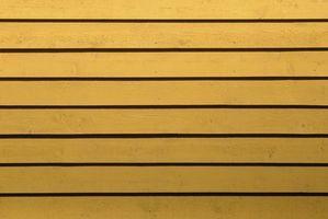 Hvordan man opbygger loft træ paneler