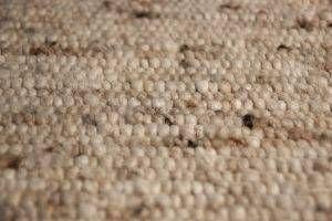 Hvordan til farvning af Berber tæppe