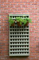 Ventilationssystemer i bygninger