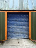 Hvordan man opbygger en bolig Garage