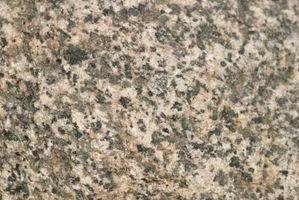 Er kvarts bordplader dyrere end granit?