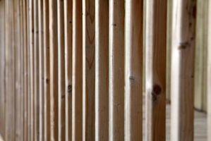 Den bedste måde at lyd dæmpe vægge med Sheetrock Studs