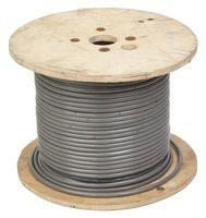 Hvordan man laver en træ Wire Spool tabel