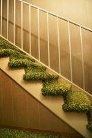 Hvad er en sammensat Grade trappe slidbane?