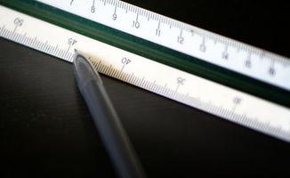 Hvordan til opsætning af værktøjer i træværk
