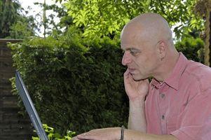 Landskabspleje og boligtekstiler Software