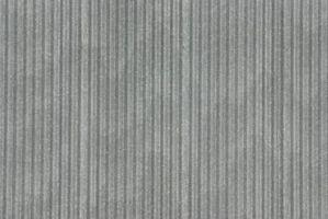 Sådan installeres en galvaniseret stål bølgepap tag Panel