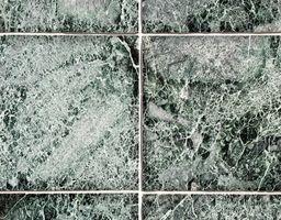 Sådan injektionsmørtel granit flise