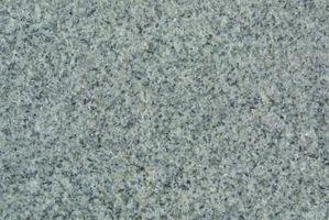 Hvad Epoxy virker for Metal til granit?