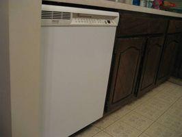 Hvordan man købe Maytag opvaskemaskine reservedele