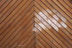 Hvordan til at dekorere rundt fyr Plank paneler