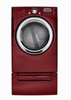 Hvad der forårsager en vaskemaskine til at stoppe, så efter hvile, genstarte?