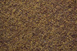 Hvordan man kan farve dit tæppe med Rit farvestof