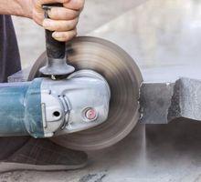 Hvordan man kan skære en granit bordplade