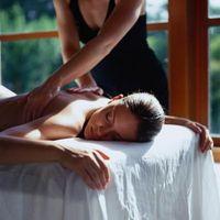 Sådan oprettes et massagerum i dit hjem