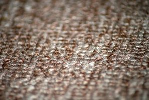 Anvendelsesmuligheder for tæpper