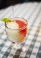 Typer af Cocktail shakere