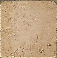 Travertin fliser vs marmor fliser