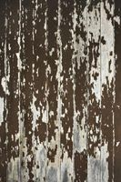 Kan jeg sandblæst maling på træ?