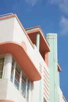 Kategorier af arkitektoniske stilarter