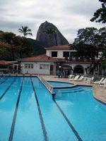 Saltvand swimmingpool fordele