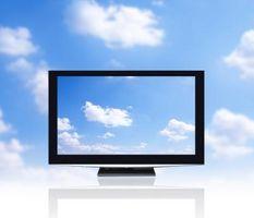 Ting at overveje før montering TV over pejsen