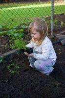 Hvordan man laver lerede jord