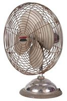 Hvordan man laver en sump Fan