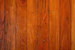 Birk hårdttræ gulv vs Hickory gulv
