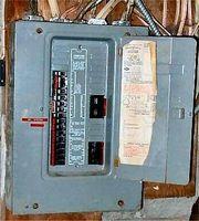 Hvordan du udskifter en Circuit Breaker Box