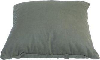 Ideer til en Khaki seng