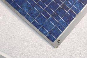 Solar vandvarmere for boligejere