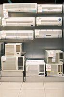 Hvordan man beregner termisk effektivitet