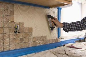 Hvordan at spare penge Remodeling en lejlighed