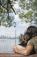 Hvordan du køber et nyt hjem i Ontario