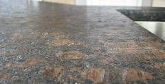 Hvordan man vælger en granit Slab