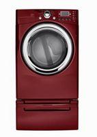 Hvordan du kan øge højden på en vaskemaskine