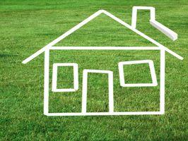 Green Building incitamenter til entreprenører