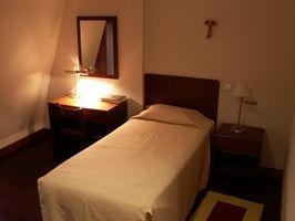 Lille soveværelse idéer for teenagere