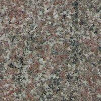 Hvordan man laver en Faux granit betongulv