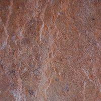 Anvendelser af rød granit